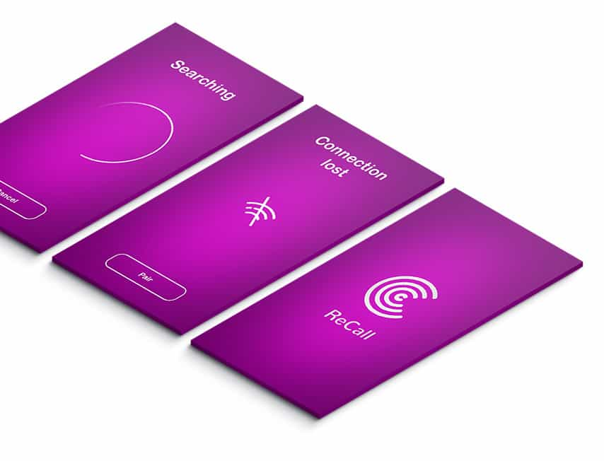 app-design-4