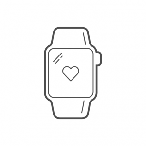 wearables-design